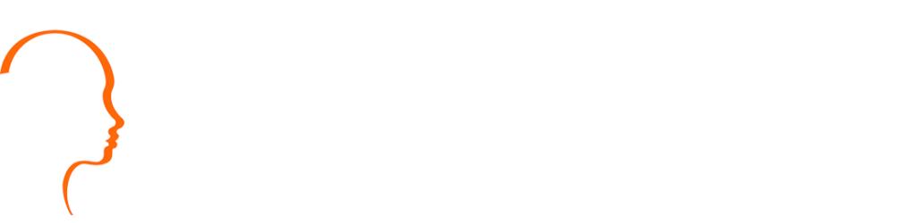 comedus 2017